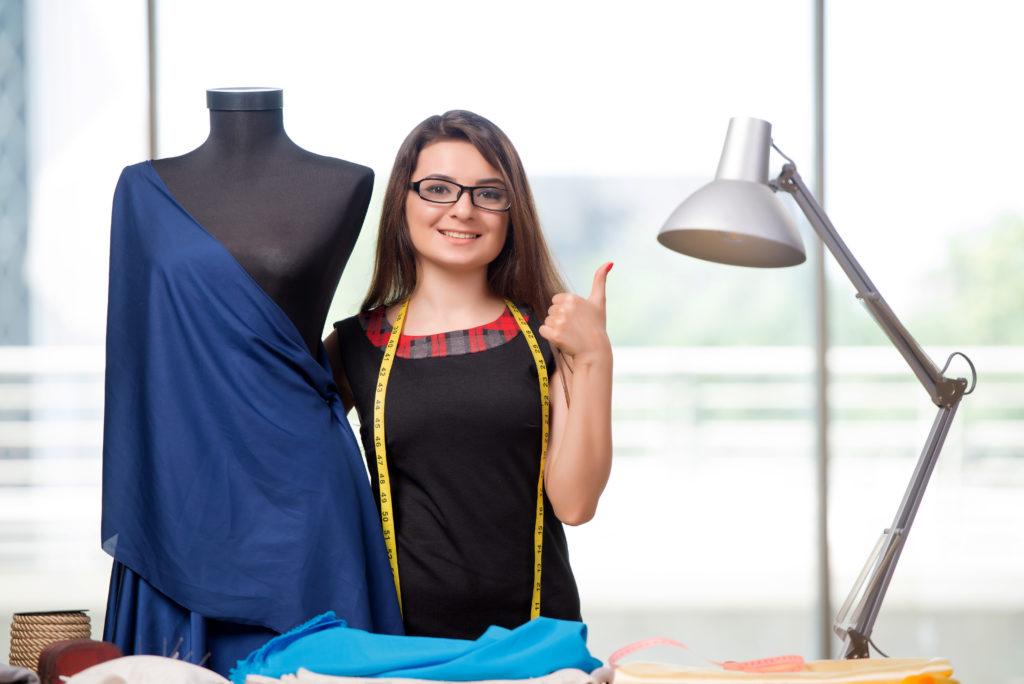 Textilkennzeichnungsgesetz alles klar